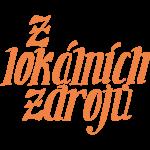 lok_zdroje