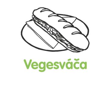vegesváča-2-360x360
